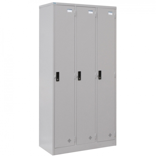 Tủ locker TU981-3K