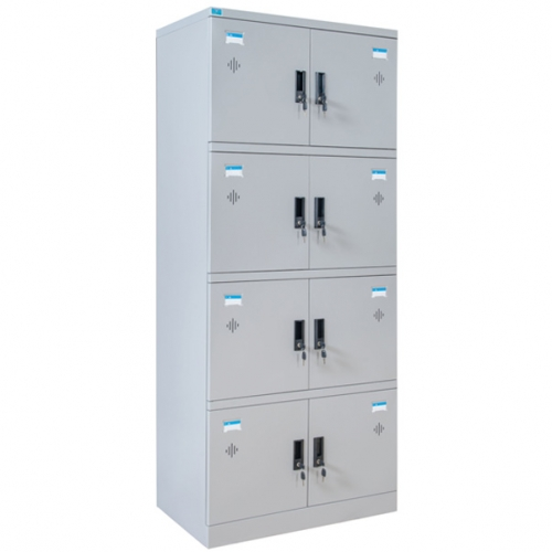 Tủ locker TU984-2L