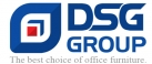 DSG FURNITURE